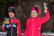 Tirol-Milch-Biathlon-Landescup und Ötztal Biathlon-Cup